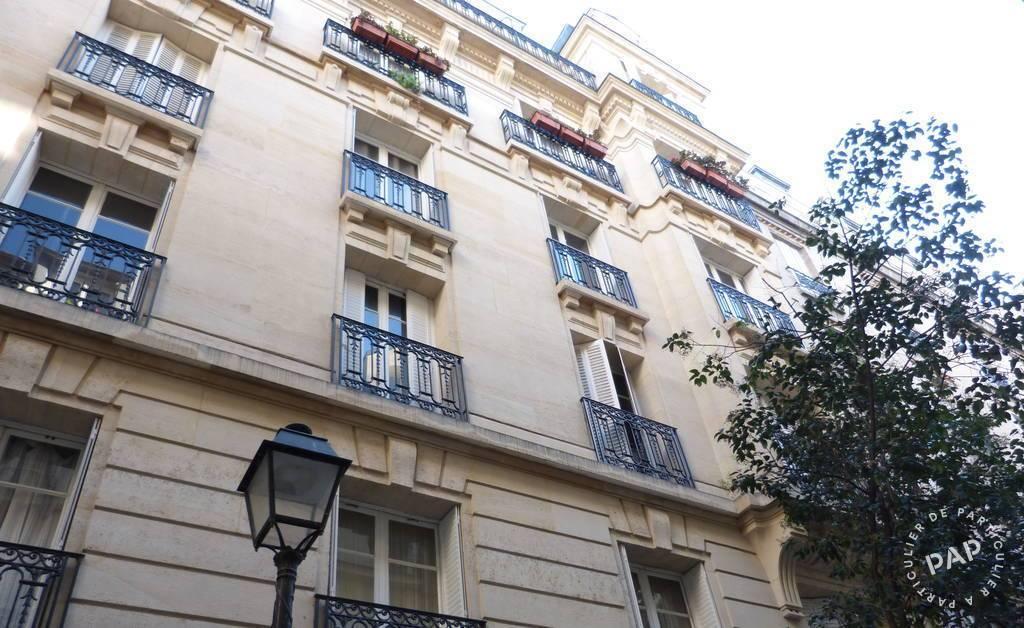 Vente Appartement Paris 4E (75004) 67m² 925.000€