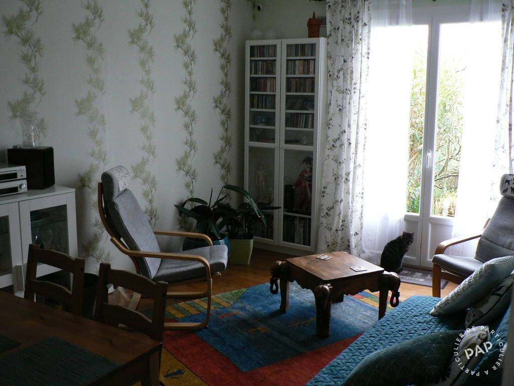 Vente Maison Gourdan-Polignan (31210) 60m² 87.000€