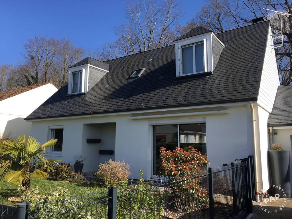 Vente Maison Saran (45770) 127m² 335.000€