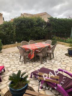 Vente Appartement Sanary-Sur-Mer (83110) 32 m² 310.000 €