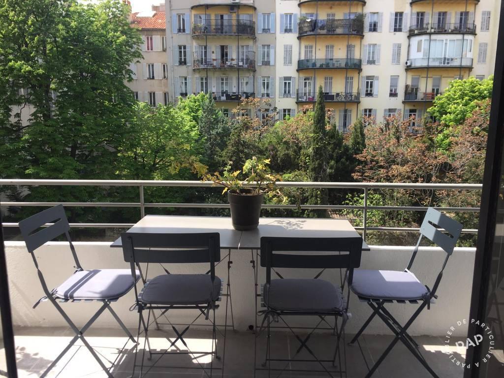 Vente Appartement Marseille 8E (13008) 120m² 519.000€