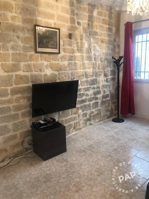Vente et location Local commercial Paris 2E (75002) 35m² 335.000€