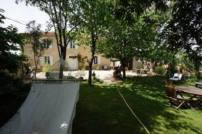 Castéra-Verduzan (32410)