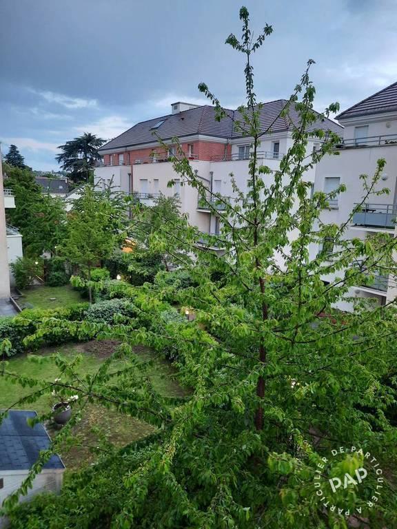 Vente Appartement Meaux 51m² 175.900€