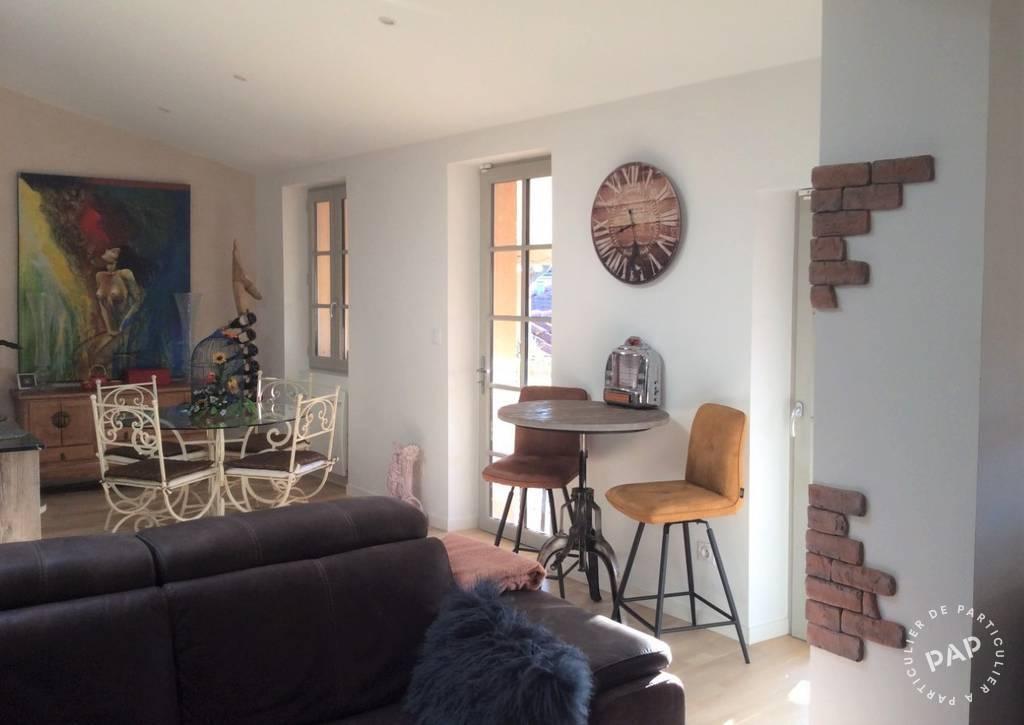 Vente appartement 3 pièces Montauban (82000)