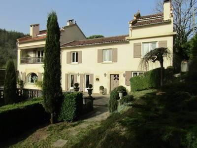 Sauveterre-La-Lémance (47500)