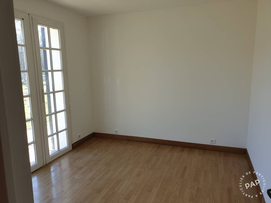 Vente Maison Boismorand (45290)