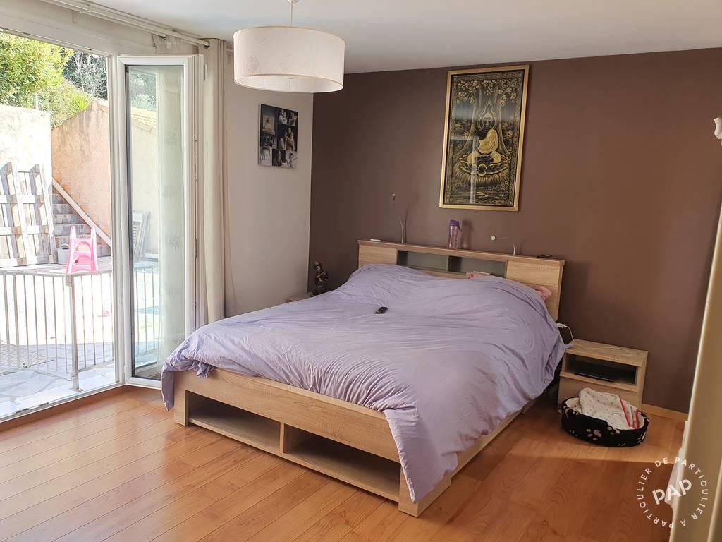 Vente Maison La Valette-Du-Var (83160)