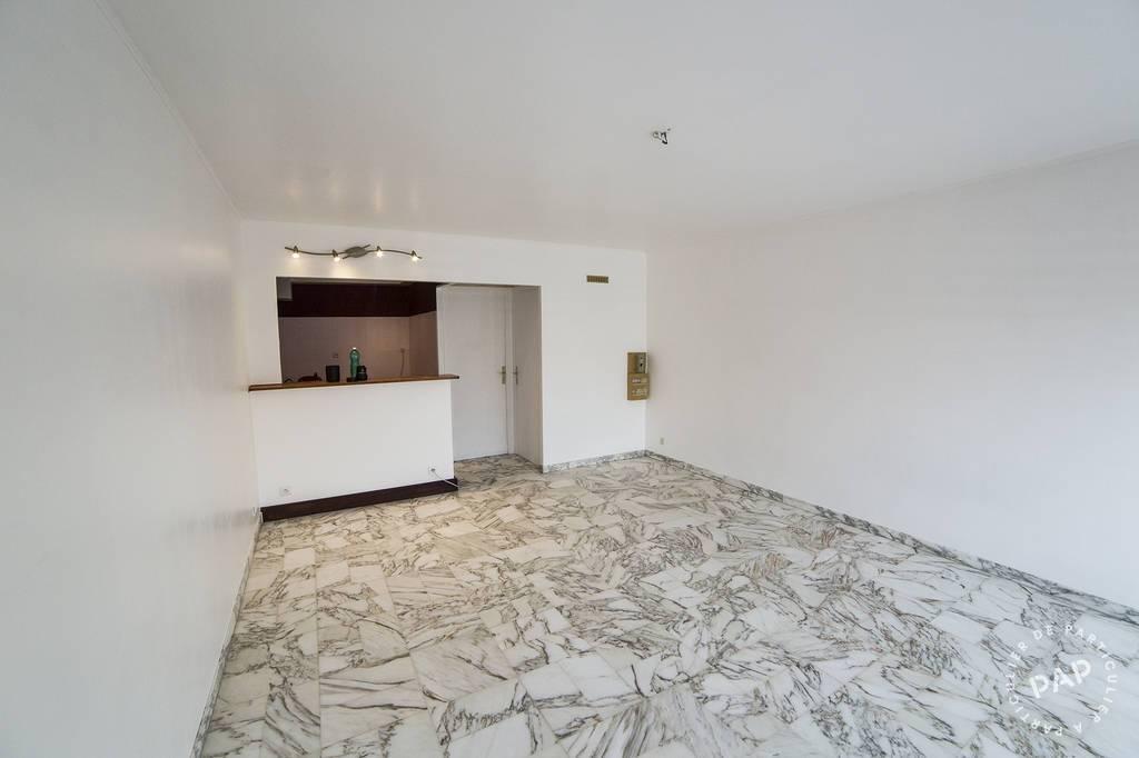 Vente Appartement Villefranche-Sur-Mer (06230)