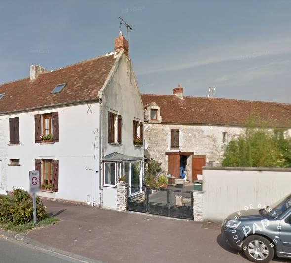 Vente Maison Grainville-Langannerie (14190)