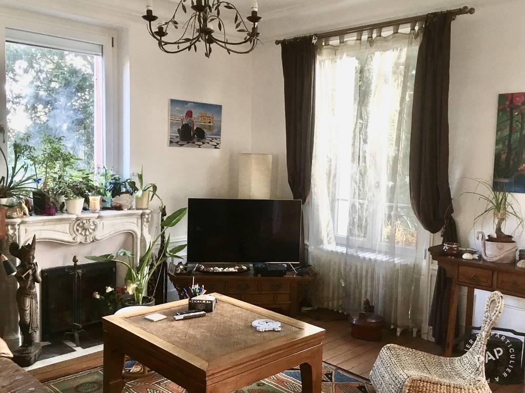 Vente Maison Changis-Sur-Marne (77660)