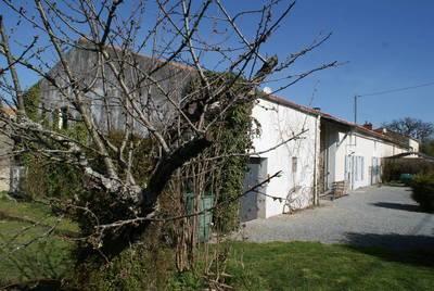 Beauvoir-Sur-Niort (79360)