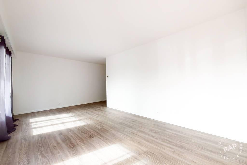 Vente immobilier 177.000€ Maurepas (78310)