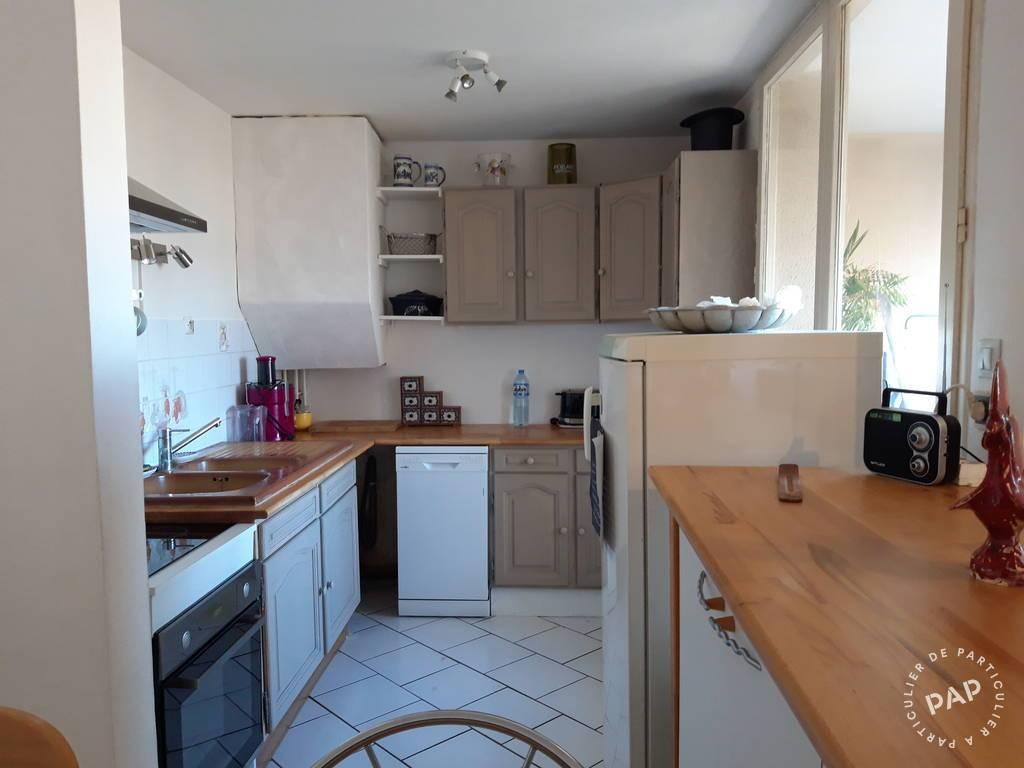 Vente immobilier 148.000€ Saint-Avertin