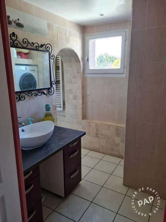 Vente immobilier 130.000€ Les Mées (04190)