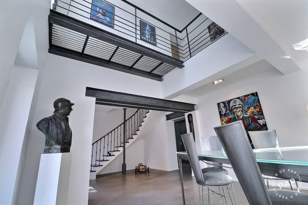 Vente immobilier 1.380.000€ Marseille 12E (13012)