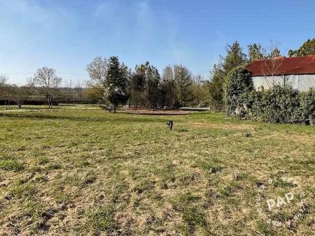 Vente immobilier 180.000€ Vix (85770)