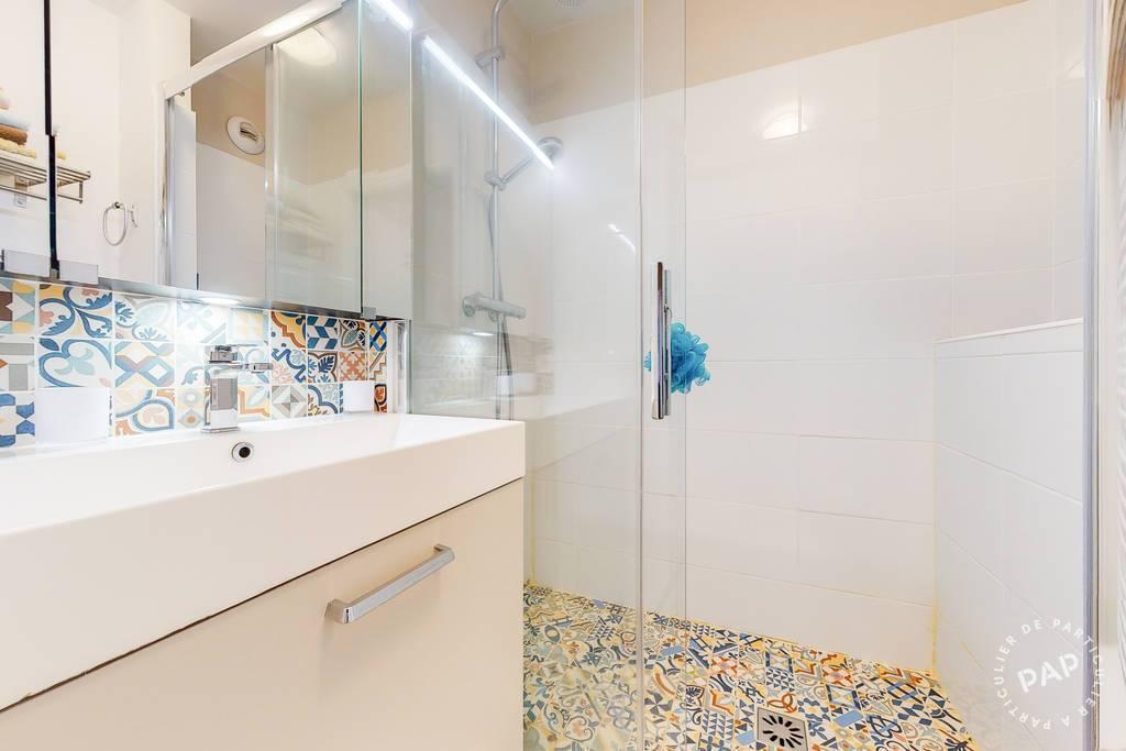 Vente immobilier 474.000€ Alfortville (94140)
