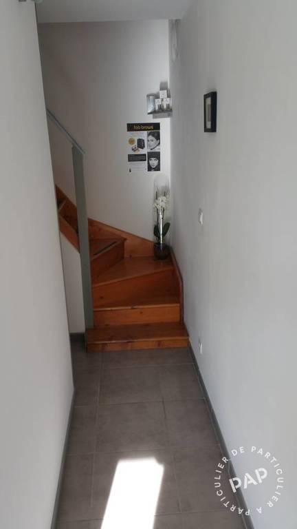 Vente immobilier 28.500€ Sainte-Marie (66470)