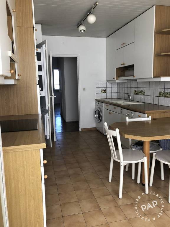 Vente immobilier 300.000€ Marseille 8E (13008)
