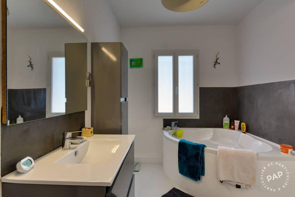 Vente immobilier 339.000€ Aubagne (13400)