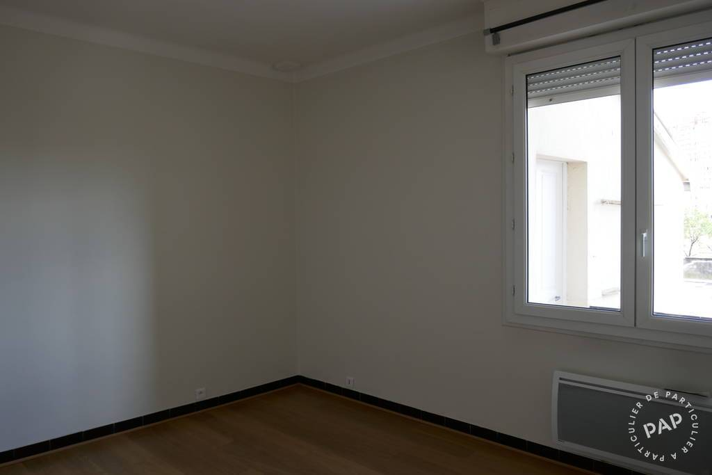 Location immobilier 640€ Toulouse (31200)