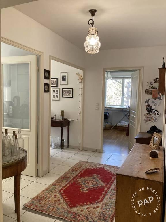Vente immobilier 600.000€ Tassin-La-Demi-Lune (69160)