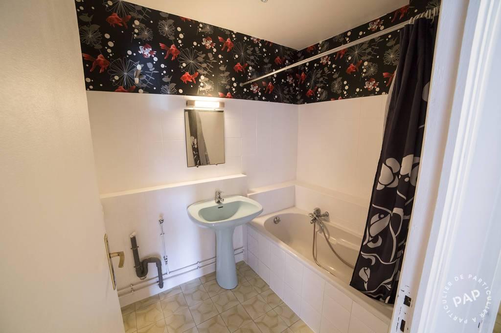 Vente immobilier 190.000€ Villefranche-Sur-Mer (06230)
