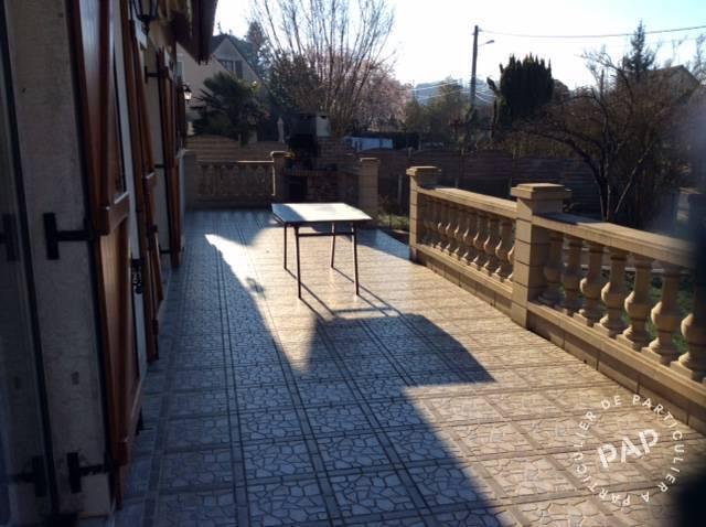 Vente immobilier 590.000€ Villiers-Adam (95840)