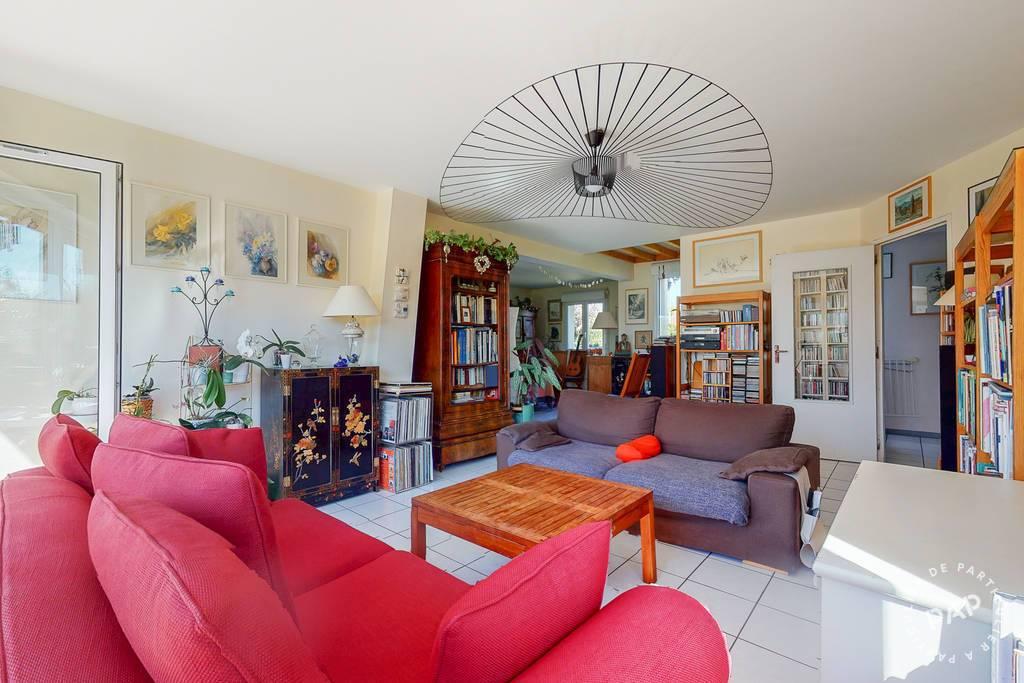 Vente immobilier 335.000€ Évreux (27000)