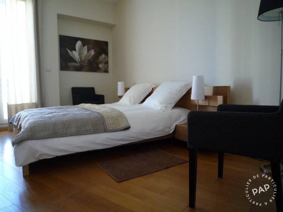 Location immobilier 1.900€ Marseille 8E (13008)