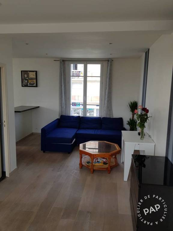 Vente immobilier 350.000€ Mitry-Mory