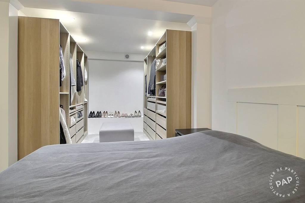 Vente immobilier 595.000€ Charenton-Le-Pont (94220)