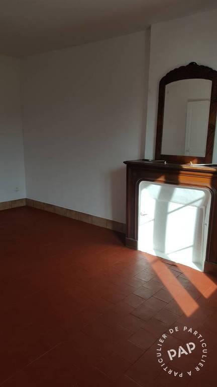 Vente immobilier 67.000€ Selles-Saint-Denis (41300)