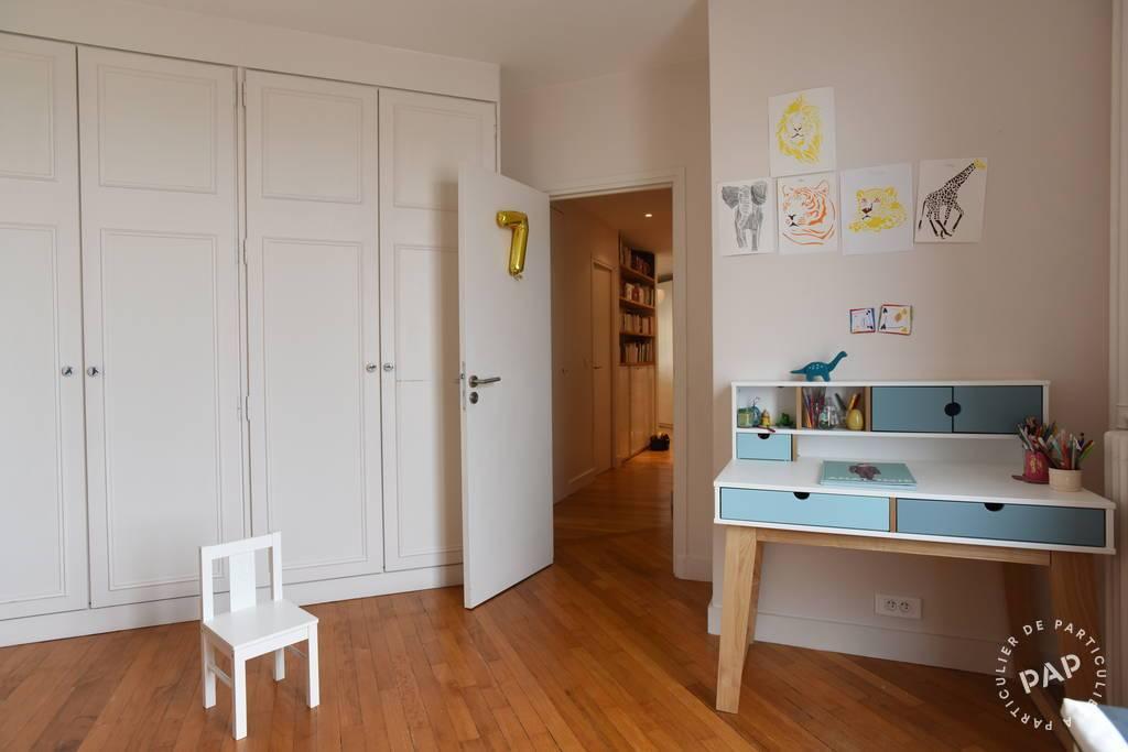 Vente immobilier 610.000€ La Garenne-Colombes (92250)