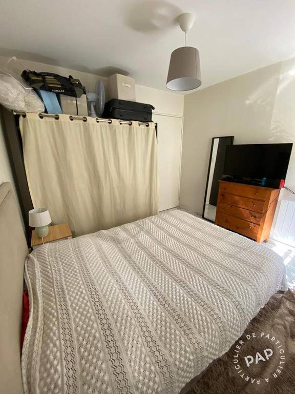 Vente immobilier 340.000€ Lyon 2E (69002)