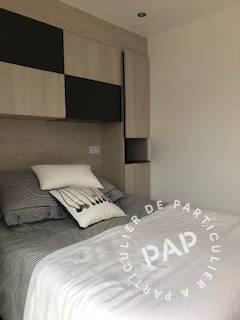 Vente immobilier 310.000€ Sanary-Sur-Mer (83110)