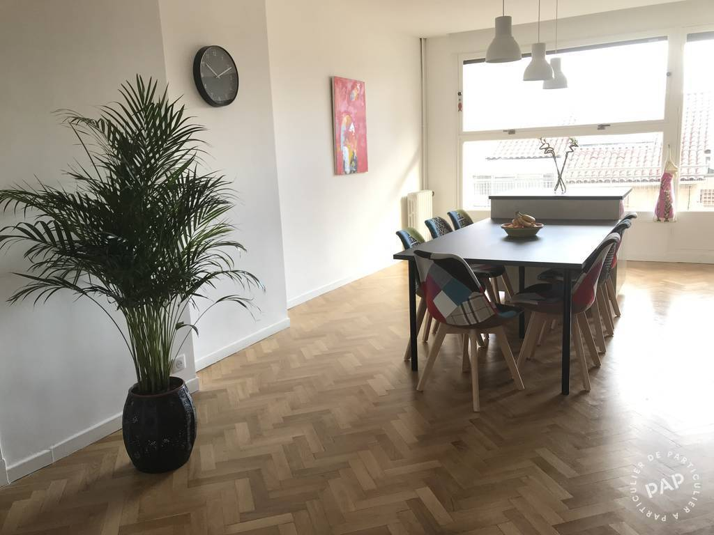 Vente immobilier 519.000€ Marseille 8E (13008)