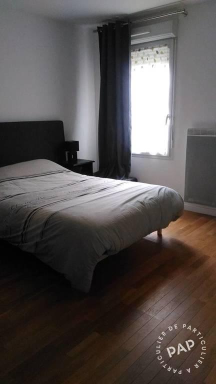 Vente immobilier 175.900€ Meaux