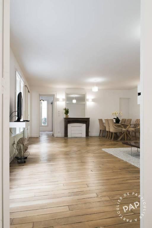 Vente immobilier 1.185.000€ Paris 1Er (75001)