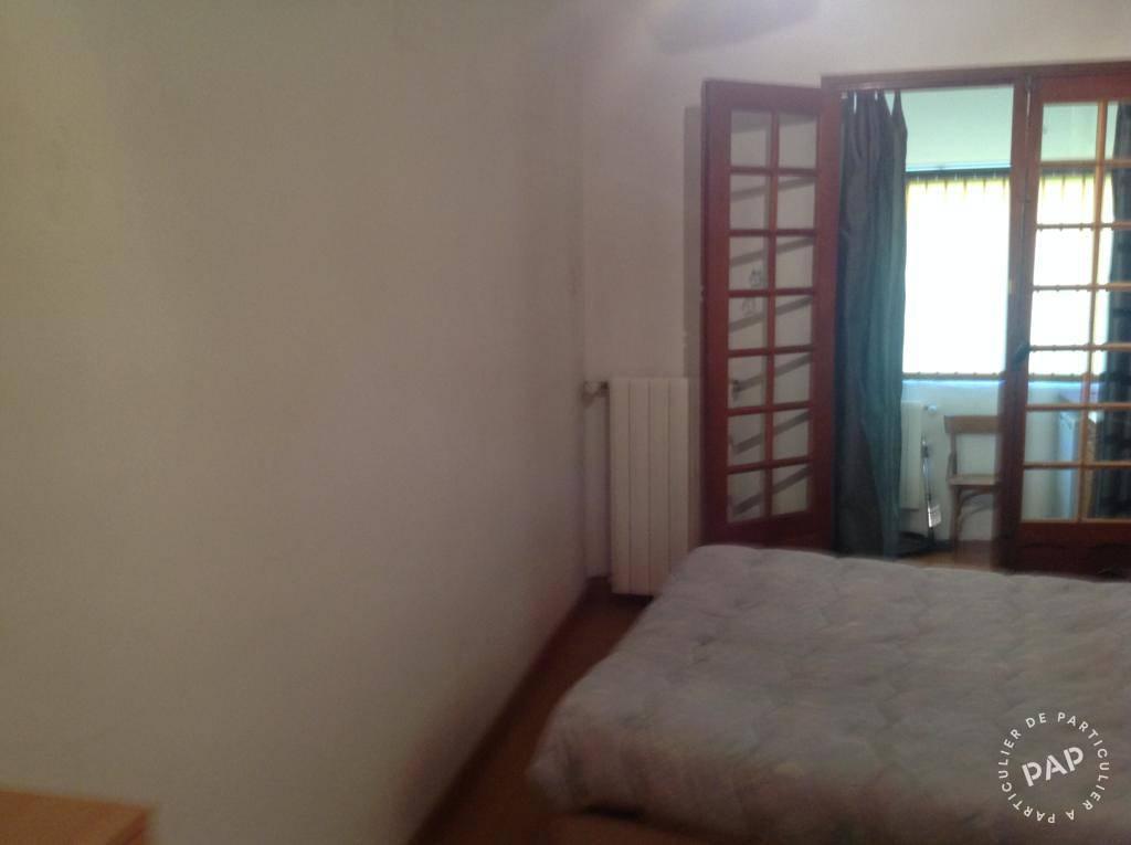 Vente immobilier 230.000€ Esparron-De-Verdon (04800)
