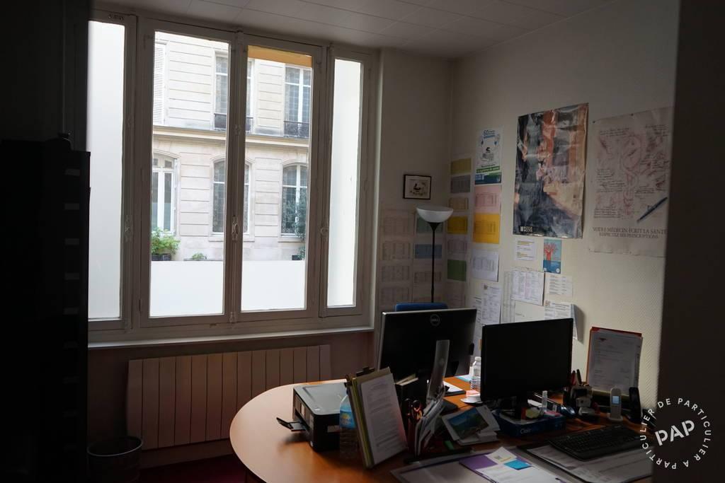 Vente et location immobilier 690.000€ Paris 8E (75008)