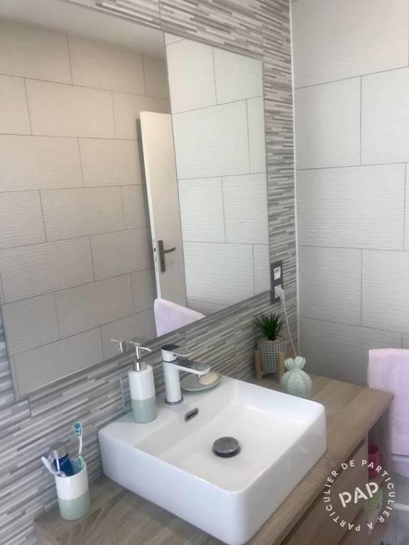 Appartement Beauvais (60000) 155.000€