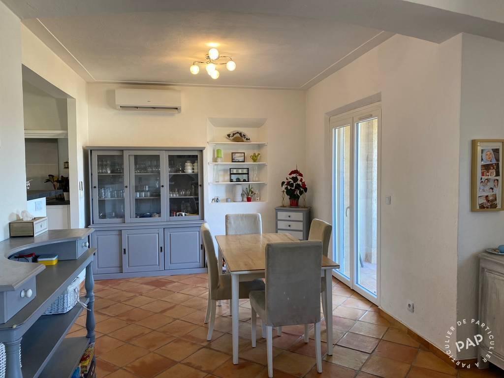 Maison Valbonne (06560) 699.000€