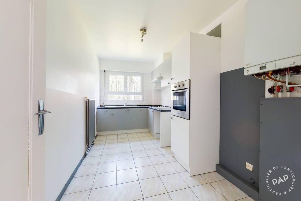 Appartement Maurepas (78310) 177.000€