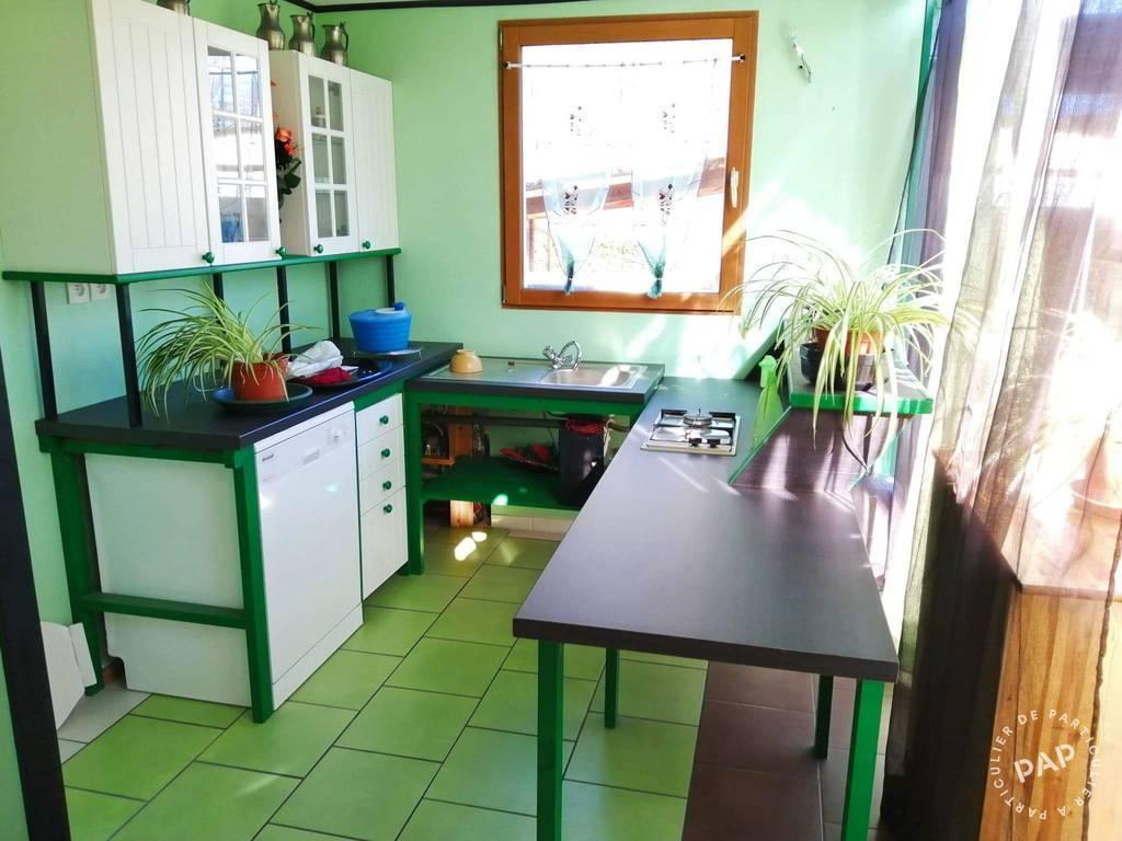 Maison Verrie (49400) 363.000€