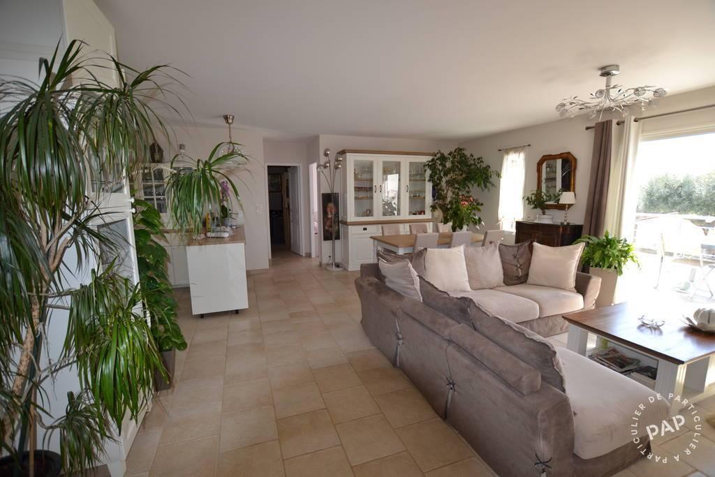 Maison Draguignan (83300) 598.000€