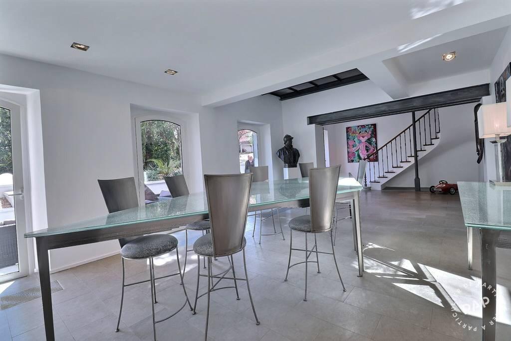 Maison Marseille 12E (13012) 1.380.000€