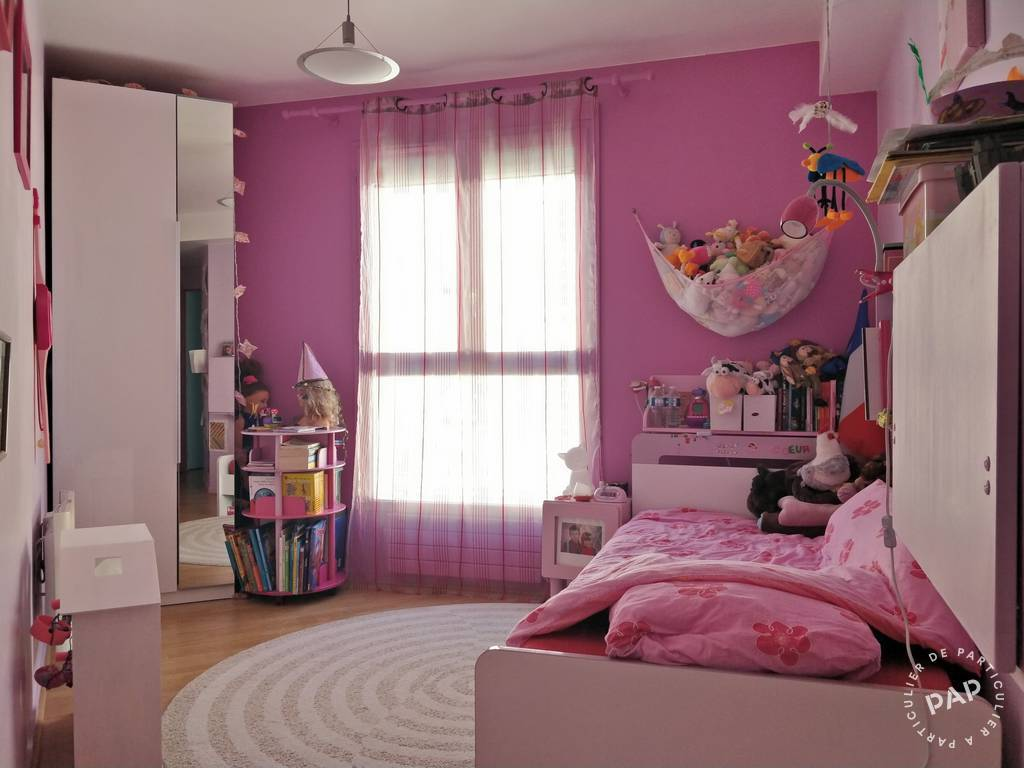 Appartement Bagneux (92220) 439.000€
