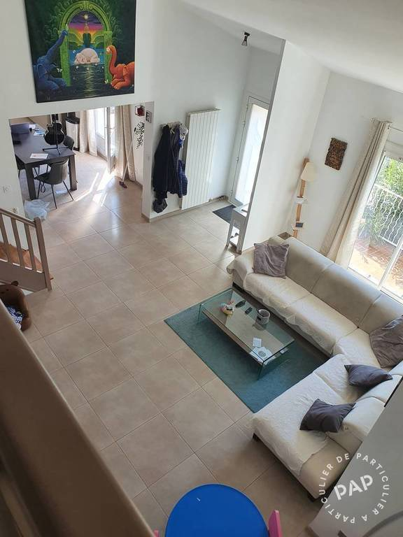 Maison La Valette-Du-Var (83160) 615.000€